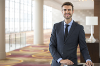MBA & Master in Hotel Management and Tourism